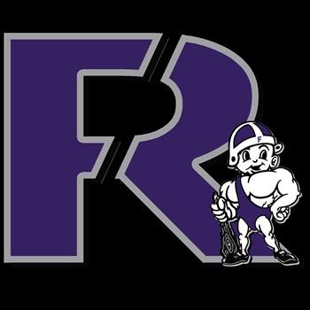 Ross High School - Boys' Freshman Basketball