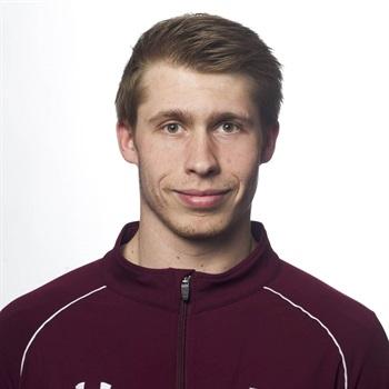Simon Larsen