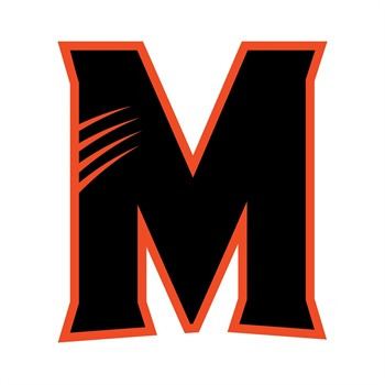 Marshall High School - 9th Grade Football