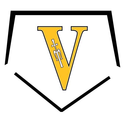 Vianney High School - Boys' Varsity Baseball