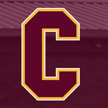 Colonie Central High School (South Colonie) - Girls' Varsity Volleyball