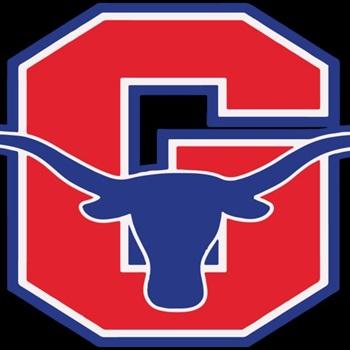 Graham High School - JV Football