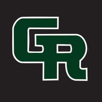 Green River High School - Boys Varsity Football