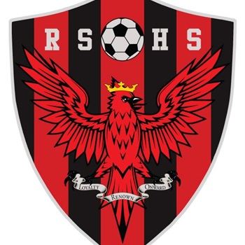 Raytown South High School - Varsity Girls Soccer
