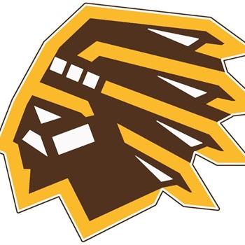 Kickapoo High School - Boys Varsity Football