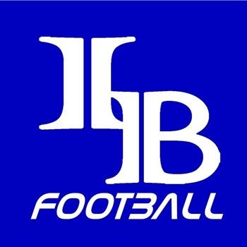 Ida S. Baker High School - Freshmen Football