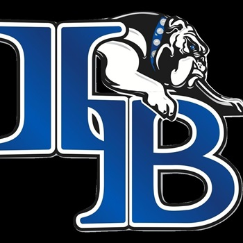 Ida S. Baker High School - Boys Varsity Football