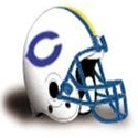 Clearview High School - Boys Varsity Football