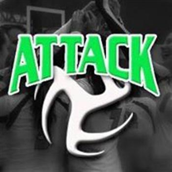 Attack Volleyball Club - Attack Heidi