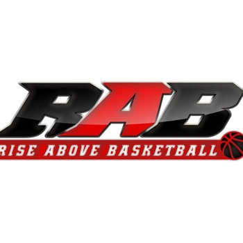 Rise Above Basketball - 11th Busacca