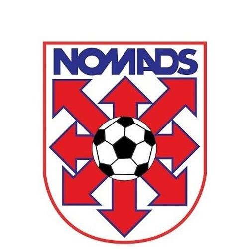Nomads SC - Nomads SC Boys U-17/18 (2016)
