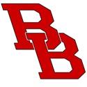 Beebe High School - Badger Football