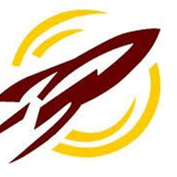 Berne Union High School - Boys Varsity Football