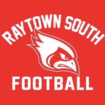Raytown South High School - Middle School - Cardinals