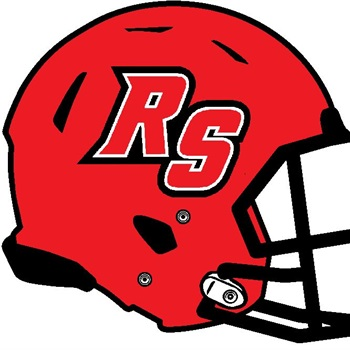 Raytown South High School - Middle School Cardinals