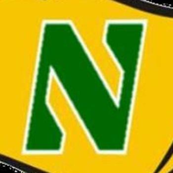 Northridge High School - Boys' Freshman Football