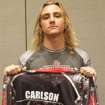 Brody Carlson
