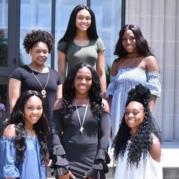 Northeast Mississippi Community College - Womens Varsity Basketball