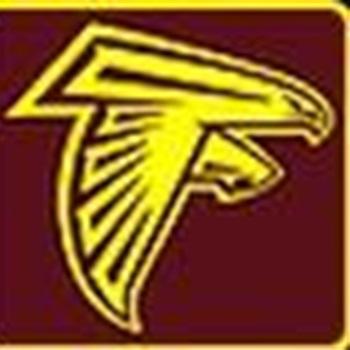 Henry Ford II High School - Boys Varsity Football