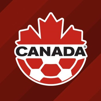 Canada Soccer Association - Men's EXCEL Integration
