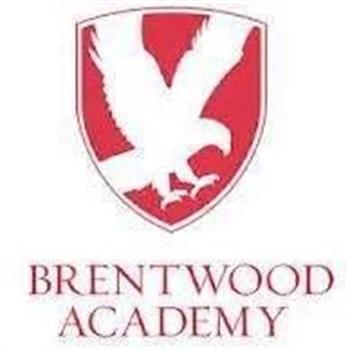 Brentwood Academy High School - Boys' Varsity Wrestling