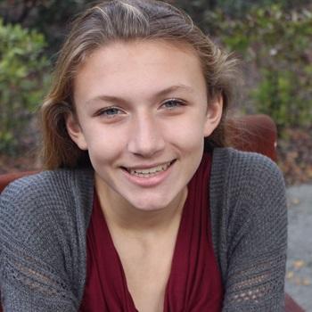 Ally Scheve