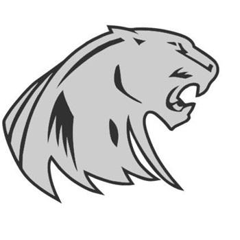 South Lyon Panthers Youth Football - South Lyon Panthers Freshman Silver