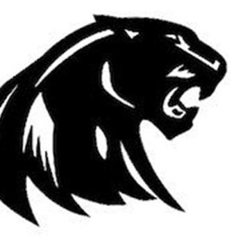 South Lyon Panthers Youth Football - South Lyon Panthers Freshman Black