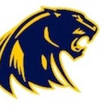 South Lyon Panthers Youth Football - South Lyon Panthers JV Blue
