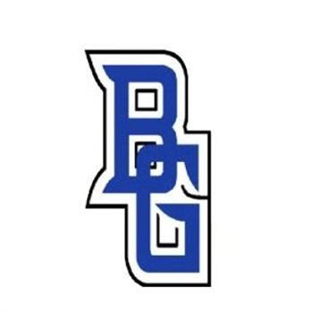Blooming Grove High School - Boys Varsity Basketball
