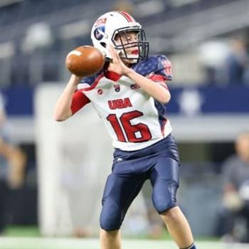 Brady Meitz