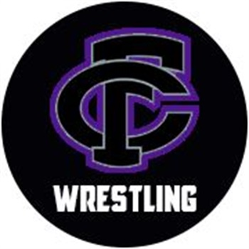 Fillmore Central High School - Boys Varsity Wrestling
