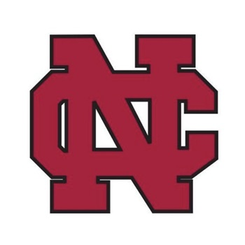 North Central College - North Central College Men's Lacrosse