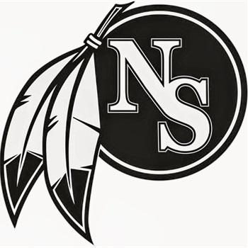 Jackson North Side High School - Boys' JV Football