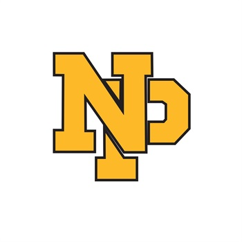 Newbury Park High School - Boys JV Football