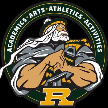 Royal High School - Varsity Football