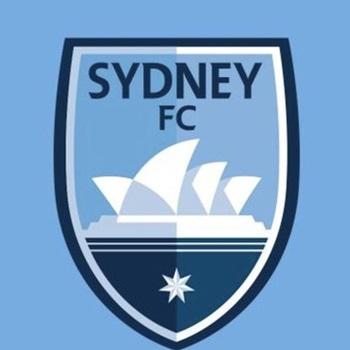 Sydney FC - Sydney FC - U20