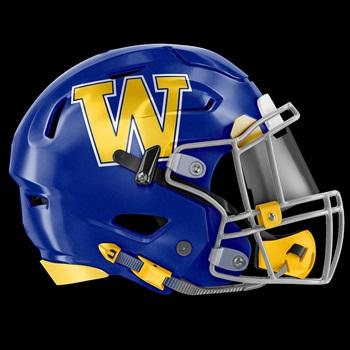 Wahoo High School - Wahoo Football
