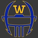 Wahoo High School - Wahoo Varsity Football