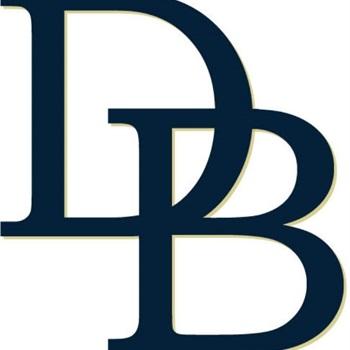 Beaverhead County High School - Girls' Varsity Softball