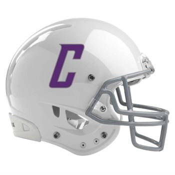Nashville Catholic - Football