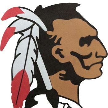 McEwen High School - McEwen Jr. High School