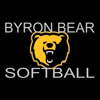 Byron High School - Girls' Varsity Softball