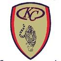 Klein Collins High School - Varsity Boys Soccer