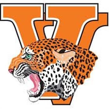 Van Vleck High School - Girls' Varsity Basketball