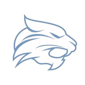 Dougherty Valley High School - Varsity Football