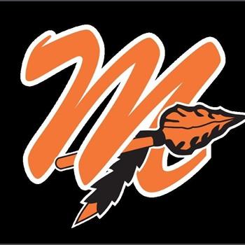 Mohonasen High School - Girls' Varsity Basketball