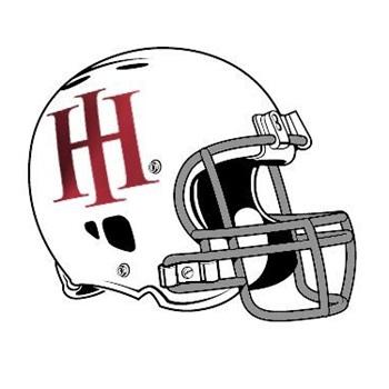 Holy Innocents' Episcopal School - Varsity Football