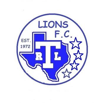 Turner High School - Turner Boys Lions Soccer