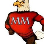 Milwaukee Marshall High School - Boys' Varsity Football